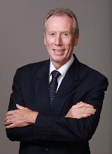 Barry Adrian SHEPHERD