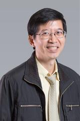 Chia Yuen Kwan