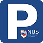 NUS Carparks application