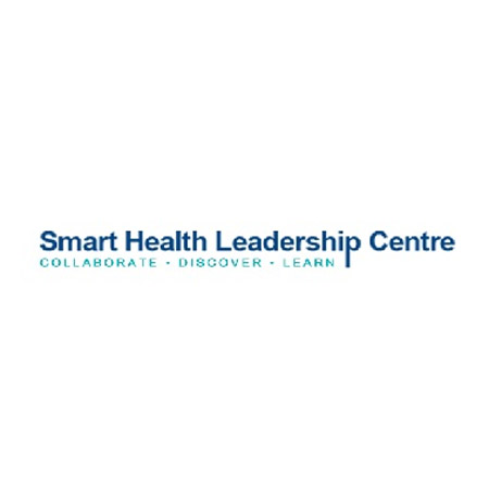 The 2nd Smart Health Community of Practice: Emerging Opportunities for Digital Mental Health