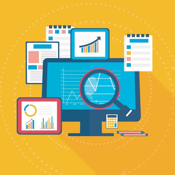 Data Analytics: It's about Asking the Right Questions